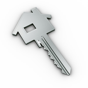 house key pictures